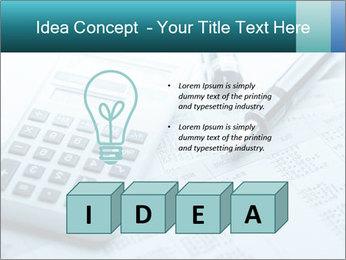 0000077241 PowerPoint Templates - Slide 80