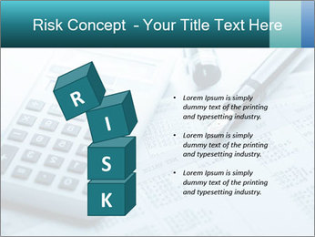 0000077241 PowerPoint Template - Slide 81
