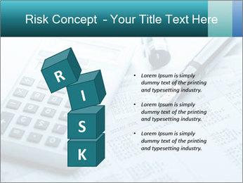 0000077241 PowerPoint Templates - Slide 81