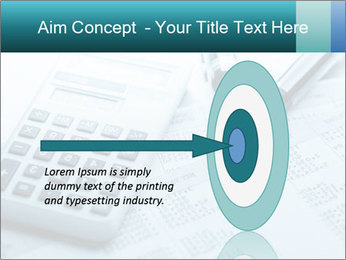 0000077241 PowerPoint Templates - Slide 83