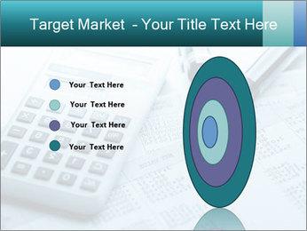 0000077241 PowerPoint Templates - Slide 84