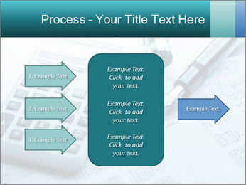 0000077241 PowerPoint Template - Slide 85