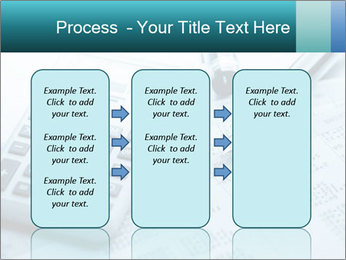 0000077241 PowerPoint Templates - Slide 86