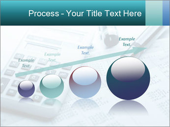0000077241 PowerPoint Template - Slide 87