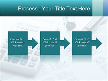 0000077241 PowerPoint Template - Slide 88