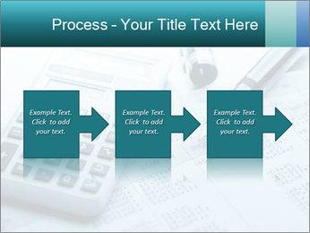 0000077241 PowerPoint Templates - Slide 88