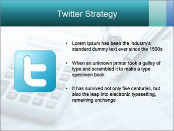 0000077241 PowerPoint Templates - Slide 9