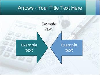 0000077241 PowerPoint Templates - Slide 90