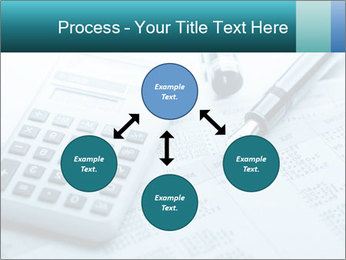 0000077241 PowerPoint Template - Slide 91