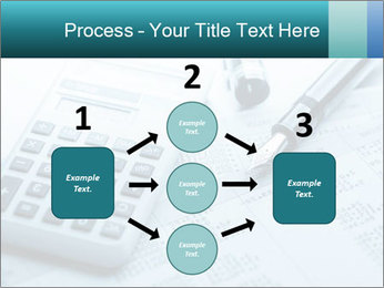 0000077241 PowerPoint Template - Slide 92