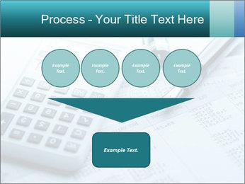 0000077241 PowerPoint Templates - Slide 93