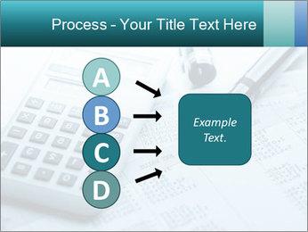 0000077241 PowerPoint Templates - Slide 94
