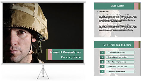 0000077242 PowerPoint Template