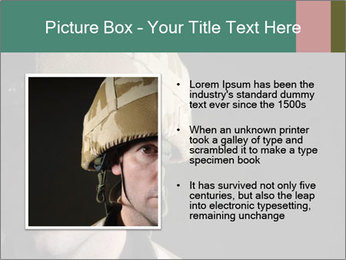 0000077242 PowerPoint Template - Slide 13