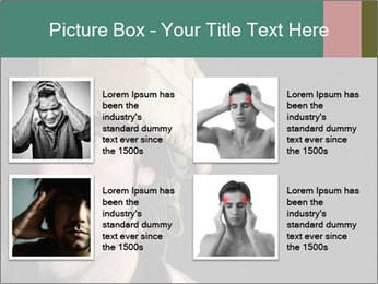 0000077242 PowerPoint Template - Slide 14