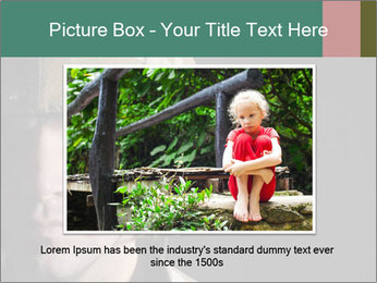 0000077242 PowerPoint Template - Slide 16