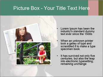0000077242 PowerPoint Template - Slide 20