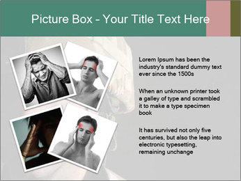 0000077242 PowerPoint Template - Slide 23