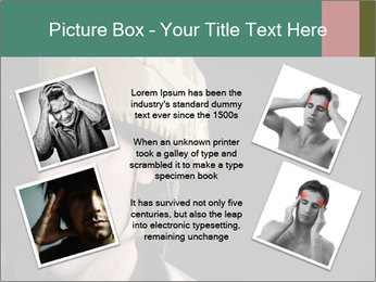 0000077242 PowerPoint Template - Slide 24