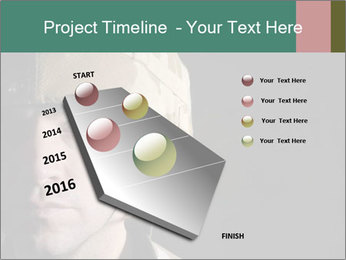0000077242 PowerPoint Template - Slide 26