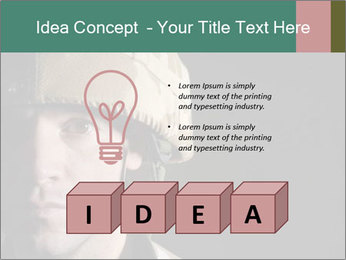 0000077242 PowerPoint Template - Slide 80