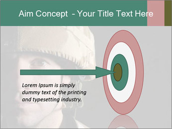 0000077242 PowerPoint Template - Slide 83