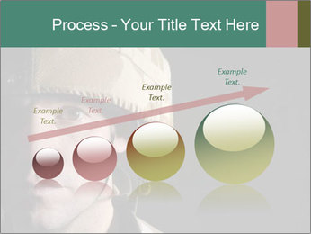 0000077242 PowerPoint Template - Slide 87
