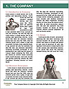 0000077242 Word Templates - Page 3