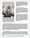 0000077242 Word Templates - Page 4