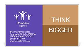 0000077243 Business Card Templates