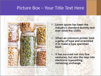 0000077243 PowerPoint Template - Slide 13