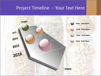 0000077243 PowerPoint Template - Slide 26
