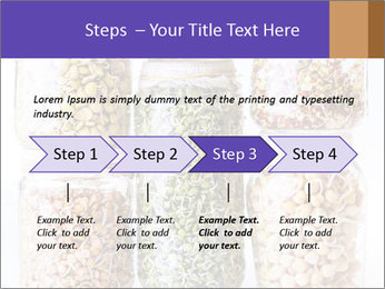 0000077243 PowerPoint Template - Slide 4