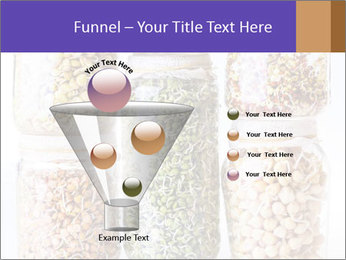0000077243 PowerPoint Template - Slide 63