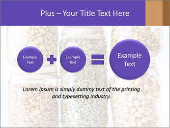 0000077243 PowerPoint Template - Slide 75