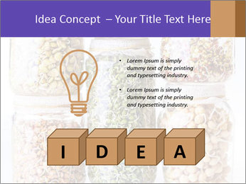 0000077243 PowerPoint Template - Slide 80