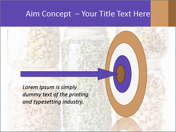 0000077243 PowerPoint Template - Slide 83