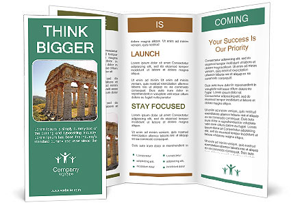 0000077244 Brochure Template