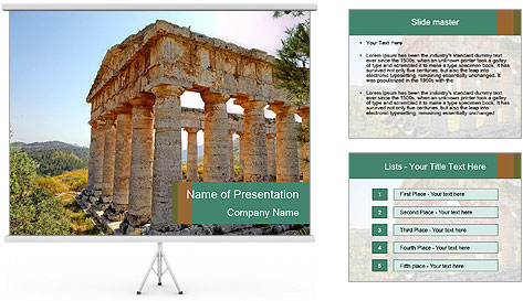 0000077244 PowerPoint Template