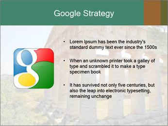 0000077244 PowerPoint Templates - Slide 10