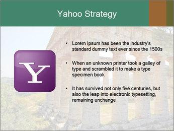 0000077244 PowerPoint Templates - Slide 11
