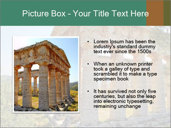 0000077244 PowerPoint Templates - Slide 13