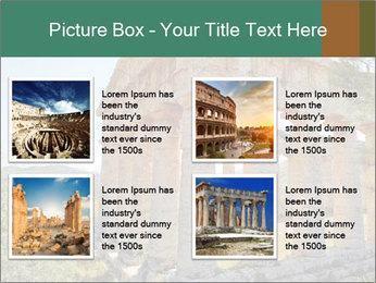 0000077244 PowerPoint Templates - Slide 14