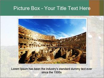 0000077244 PowerPoint Templates - Slide 15
