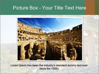 0000077244 PowerPoint Templates - Slide 16