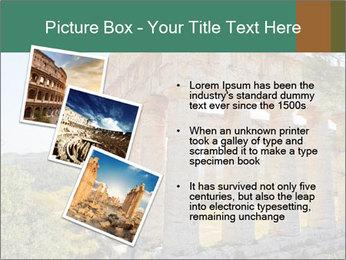 0000077244 PowerPoint Templates - Slide 17