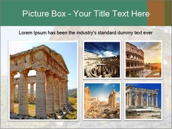 0000077244 PowerPoint Templates - Slide 19