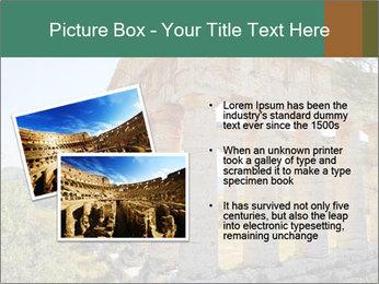0000077244 PowerPoint Templates - Slide 20