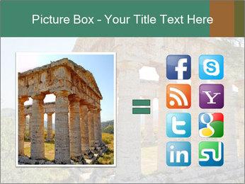 0000077244 PowerPoint Templates - Slide 21
