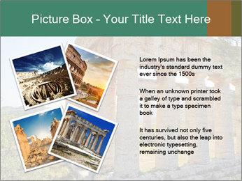 0000077244 PowerPoint Templates - Slide 23